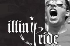 2008-2009 Illini Pride