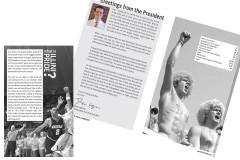 Illini Pride 2008-2009 Handbook